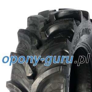 Linglong LR700