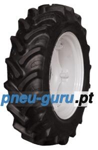 Linglong LR861