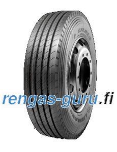 Linglong LTL812
