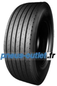 pneu poids lourd ling long pneus pas cher. Black Bedroom Furniture Sets. Home Design Ideas