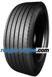 Linglong T 830 ( 385/55 R22.5 160J 20PR )