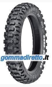 MEFO Sport F99
