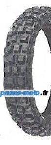 MEFO Sport MFC12