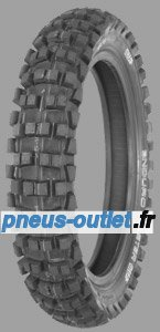 MEFO Sport MFC15