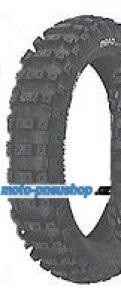 MEFO Sport MFC16