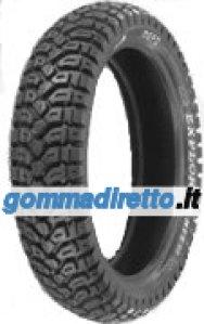 MEFO Sport MFE99