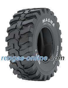 Magna MA11