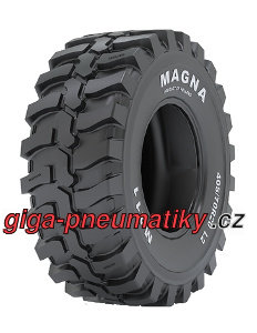 MagnaMA11