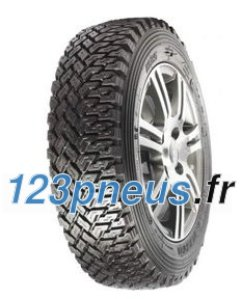 Malatesta M35 ( 195/60 R15 91H C-Hard, rechapé )