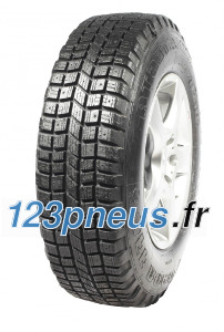 Malatesta MPC ( 205/80 R16 104H , rechapé )