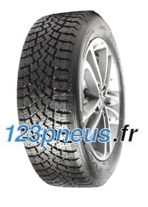 Malatesta Polaris ( 175/65 R14 82T , Cloutable, rechapé )