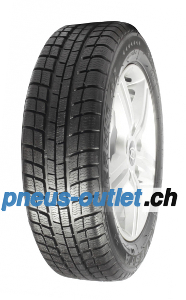 Malatesta Thermic A2 185/60 R15 88H , rechapé