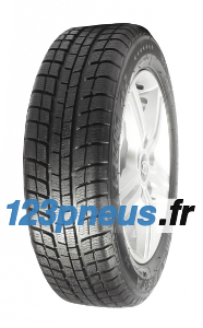 Malatesta Thermic A2 ( 195/65 R15 91H , rechapé )