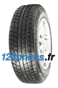 Malatesta Thermic A3 ( 175/65 R15 84H , rechapé )