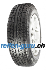 Malatesta Thermic A3 195/60 R15 88H , runderneuert