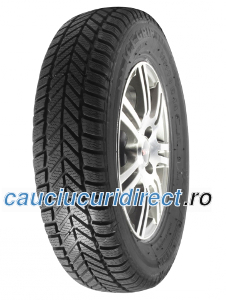 Malatesta Thermic IceGrip ( 195/50 R15 82H , Resapat )