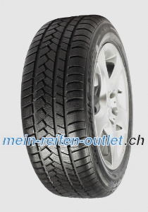 Malatesta Thermic M79T