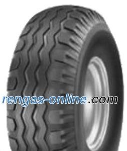 Malhotra MAW 200 ( 10.0/75 -15.3 130A8 14PR TL )