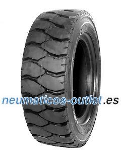 MalhotraMFL-437 Set