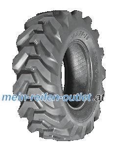 Malhotra MRL ATU 410