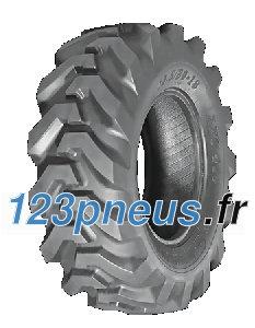Malhotra MRL ATU 410 ( 12.5/80 -18 152A6 14PR TT )