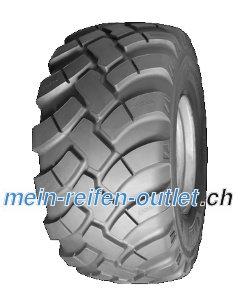 Malhotra MRL FLR 335