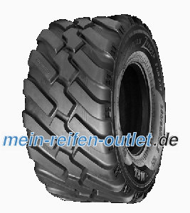 Malhotra MRL FLR 339