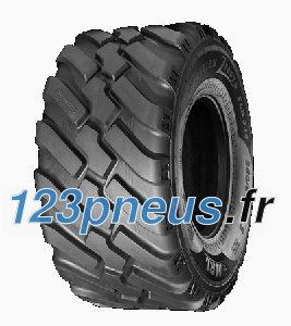 Malhotra MRL FLR 339 ( 600/55 R26.5 176A8 TL Double marquage 165D )