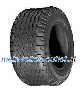 Malhotra MRL MAW 905L