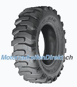 Malhotra MRL MG2-419