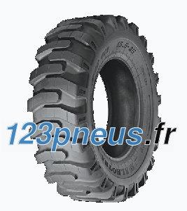 Malhotra MRL MG2-419 ( 17.5 -25 150A8 16PR TL Double marquage 177A2 )