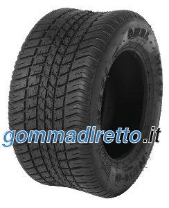 Malhotra MRL MG45
