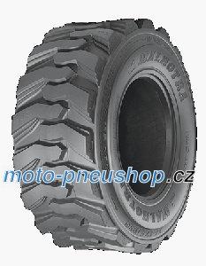 Malhotra MRL ML2 464 HD