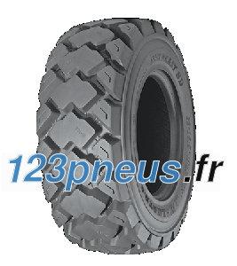 Malhotra MRL ML2 482 HD ( 12.00 -16.5 148A2 14PR TL Double marquage 140A3 )