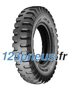 Malhotra MRL ML 869 ( 9.00 -16 118F 8PR TT )