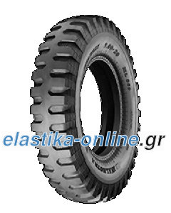 Malhotra MRL ML 869