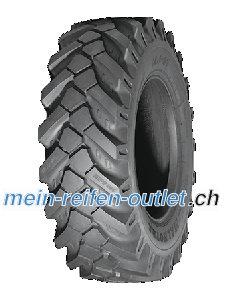 Malhotra MRL MPT 446