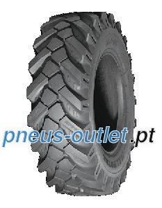 Malhotra MRL MPT 446 12.5 -18 135D 12PR TL Marca dupla 139A8