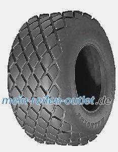 Malhotra MRL MR3 1067