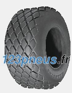 Malhotra MRL MR3 1067 ( 23.1 -26 159A6 16PR TL Double marquage 155A8 )