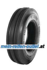 Malhotra MRL MTF-212
