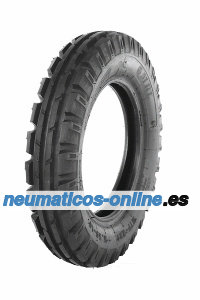 Malhotra MRL MTF-221 F-2 ( 5.50 -16 86A6 6PR TT ) 5.50 -16 86A6 6PR TT