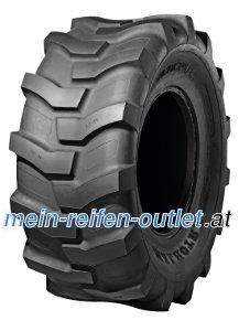 Malhotra MRL MTU-428