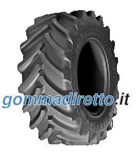 Malhotra MRL RRT 665