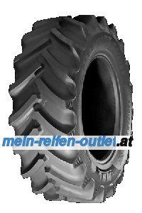 Malhotra MRL RRT 770