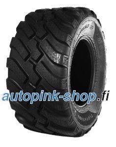 Malhotra MRL Z Power FLR 339