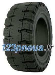Marangoni Forza F1 ( 7.00 -12 TL )