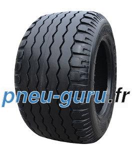 MarcherIMPT5