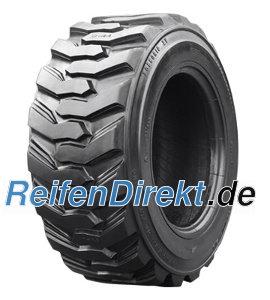 marcher-sks-23x8-50-12-8pr-tl-