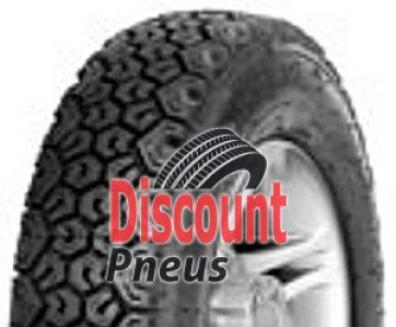 marix achat de pneus marix pas cher pneu marix moins cher prix discount. Black Bedroom Furniture Sets. Home Design Ideas